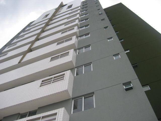 Locação | Apartamento com 21m², 1 dormitório(s), 1 vaga(s). Zona 07, Maringá