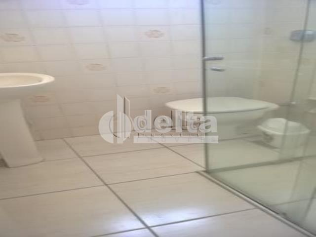 Apartamento à venda com 3 dormitórios em Martins, Uberlandia cod:28738 - Foto 20