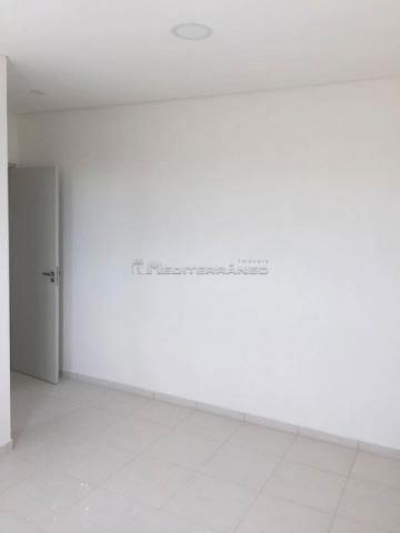 Apartamento para alugar com 2 dormitórios cod:L2076 - Foto 4