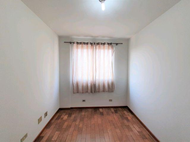 Locação   Apartamento com 29 m², 2 dormitório(s), 1 vaga(s). Zona 07, Maringá - Foto 8