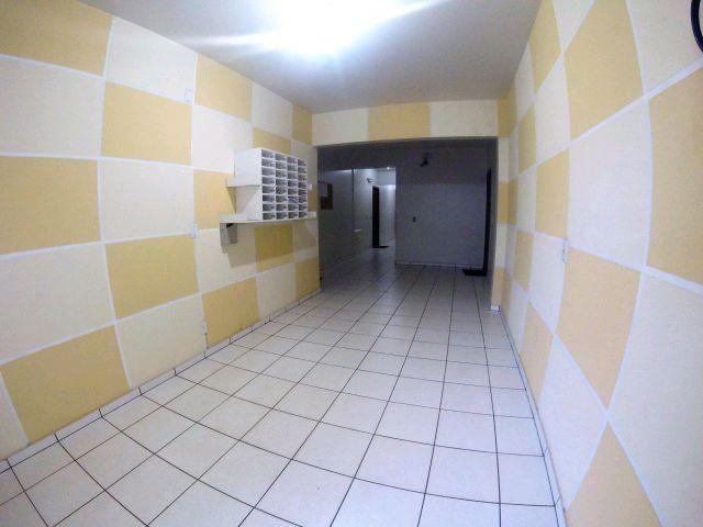 Locação | Apartamento com 34.62m², 1 dormitório(s), 1 vaga(s). Zona 07, Maringá - Foto 5