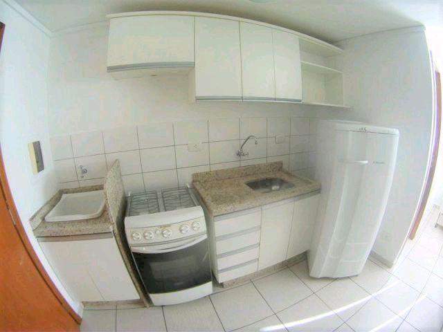 Locação   Apartamento com 21.38m², 1 dormitório(s), 1 vaga(s). Zona 07, Maringá - Foto 9