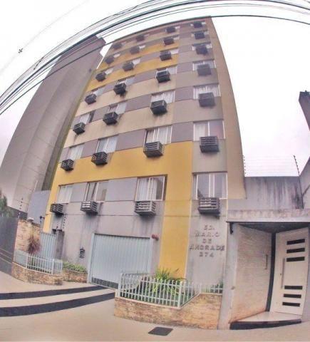 Locação   Apartamento com 29 m², 2 dormitório(s), 1 vaga(s). Zona 07, Maringá