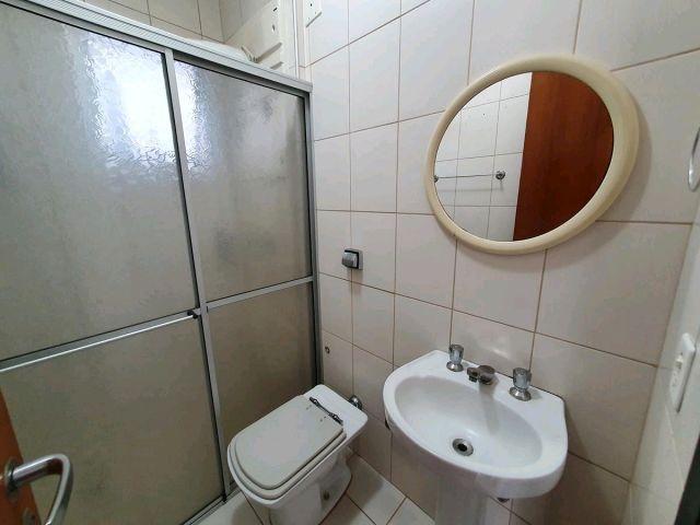 Locação | Apartamento com 74m², 3 dormitório(s), 1 vaga(s). Zona 07, Maringá - Foto 9
