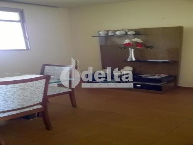 Apartamento à venda com 3 dormitórios em Martins, Uberlandia cod:28738 - Foto 4