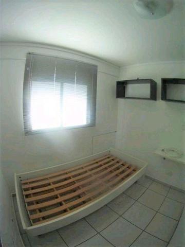 Locação   Apartamento com 21.38m², 1 dormitório(s), 1 vaga(s). Zona 07, Maringá - Foto 11