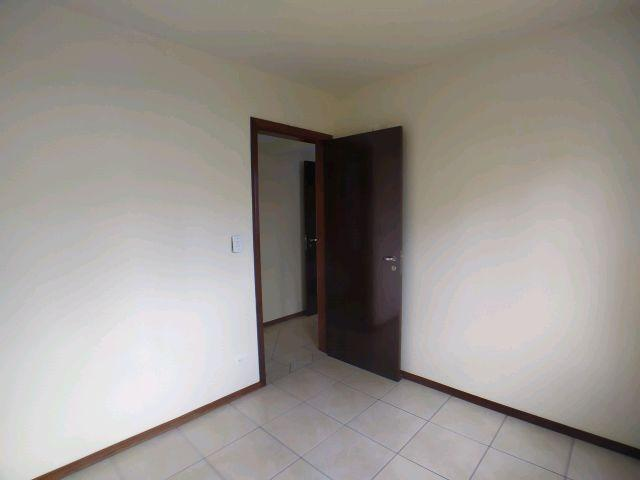 Locação | Apartamento com 98.44m², 2 dormitório(s), 1 vaga(s). Zona 07, Maringá - Foto 8