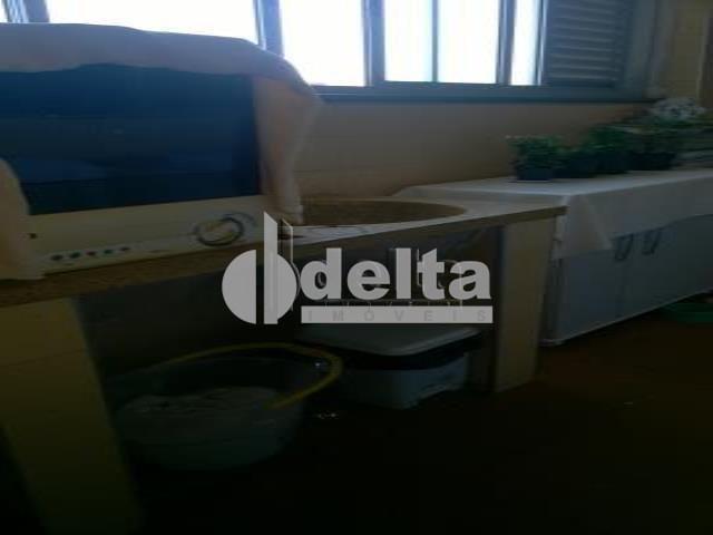 Apartamento à venda com 3 dormitórios em Martins, Uberlandia cod:28738 - Foto 10