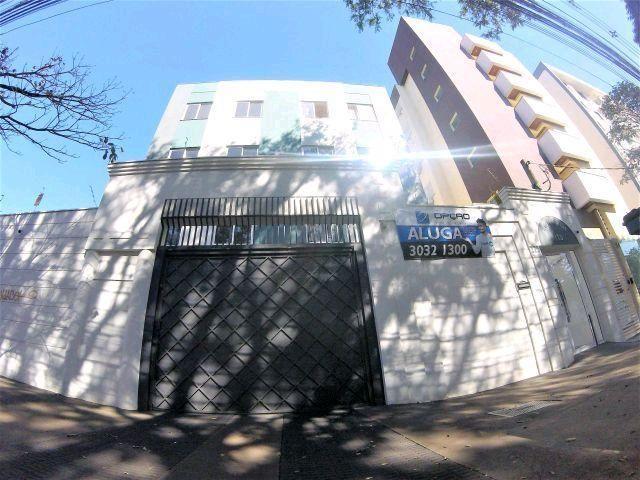 Locação   Apartamento com 27.98m², 1 dormitório(s), 1 vaga(s). Zona 07, Maringá