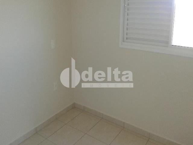 Apartamento à venda com 2 dormitórios em Jardim inconfidencia, Uberlandia cod:32455 - Foto 12