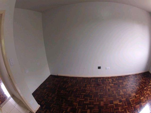 Locação   Apartamento com 90m², 3 dormitório(s), 1 vaga(s). Zona 07, Maringá - Foto 7