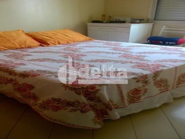 Apartamento à venda com 3 dormitórios em Martins, Uberlandia cod:28738 - Foto 16