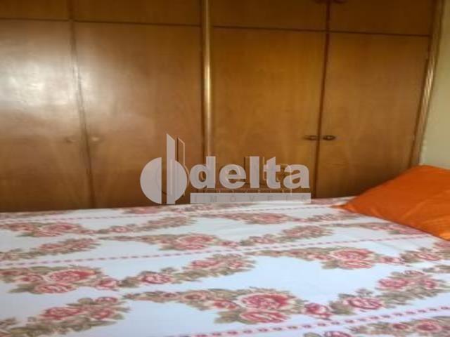 Apartamento à venda com 3 dormitórios em Martins, Uberlandia cod:28738 - Foto 17