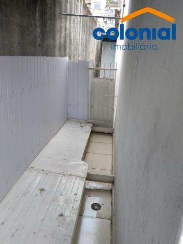 Casa para Locação no Jardim Bertioga, Várzea Paulista - Foto 20