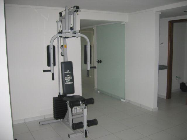 Locação | Apartamento com 21m², 1 dormitório(s), 1 vaga(s). Zona 07, Maringá - Foto 7