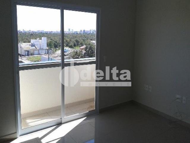 Apartamento à venda com 2 dormitórios em Jardim inconfidencia, Uberlandia cod:32455 - Foto 8