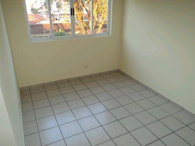 Locação   Apartamento com 27.98m², 1 dormitório(s), 1 vaga(s). Zona 07, Maringá - Foto 6