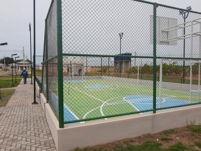 Origem VG - Condomínio de Casas Últimas Unidades - Foto 7