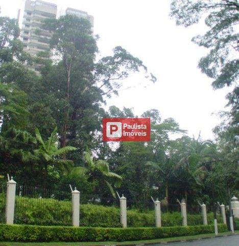 São Paulo - Apartamento Padrão - Alto da Boa Vista - Foto 7