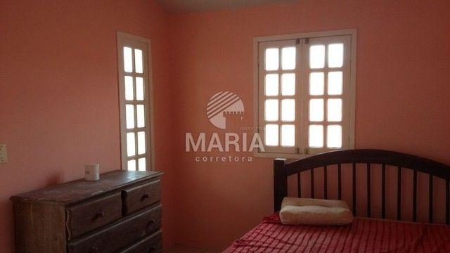 Casa de condomínio em Gravatá/PE-400 MIL! mobiliada! aceita proposta! - Ref:M299 - Foto 14
