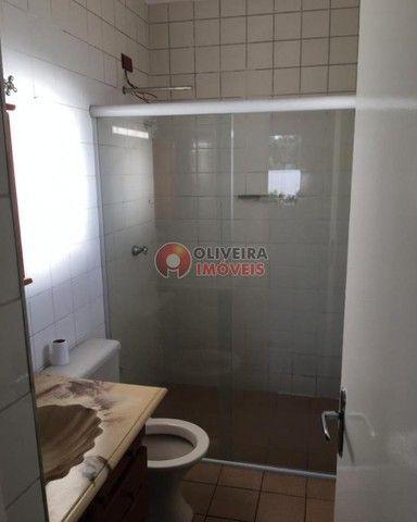 Apartamento para Venda em Limeira, Condomínio Residencial Mário De Souza Queiroz, 3 dormit - Foto 2