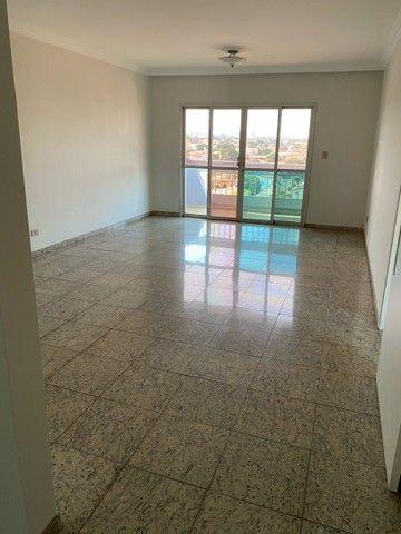 Apartamento centro 190m2 - Foto 2