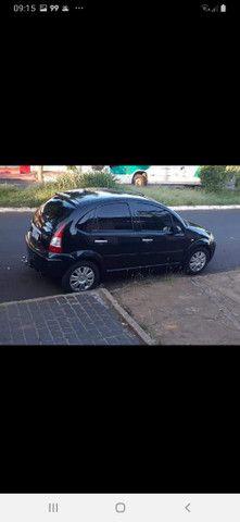Vendo ou troco c3 2011 completo  - Foto 2