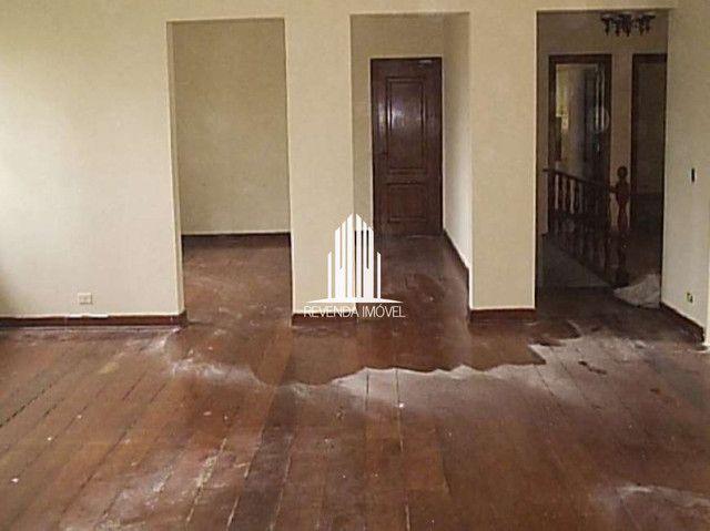 Casa para alugar com 4 dormitórios em Jardim leonor, São paulo cod:CA0755_MPV - Foto 3