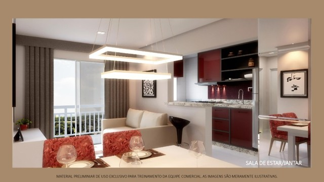 condominio fit one residence, mega oferta!! - Foto 3