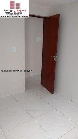 Apartamento para Venda em João Pessoa, Planalto Boa Esperança, 2 dormitórios, 1 banheiro,  - Foto 18