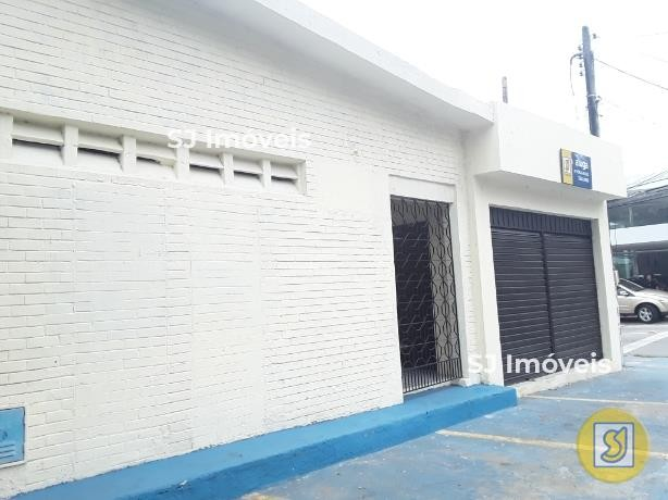 FORTALEZA - Casa Comercial - DIONÍSIO TORRES - Foto 2