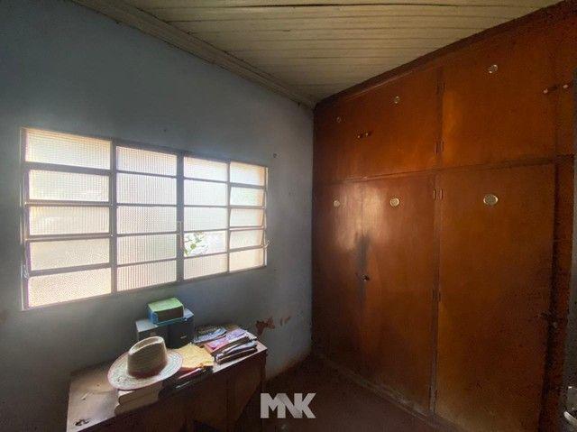 Casa à venda, 4 quartos, São Francisco - Campo Grande/MS - Foto 12