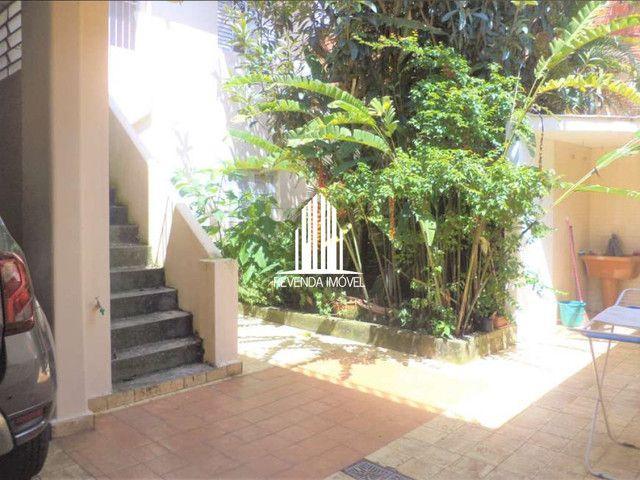 Casa à venda com 4 dormitórios em Vila da saúde, São paulo cod:OT1314_MPV - Foto 20