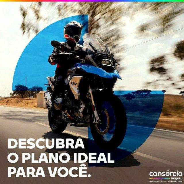Motos - consórcio  - Foto 9