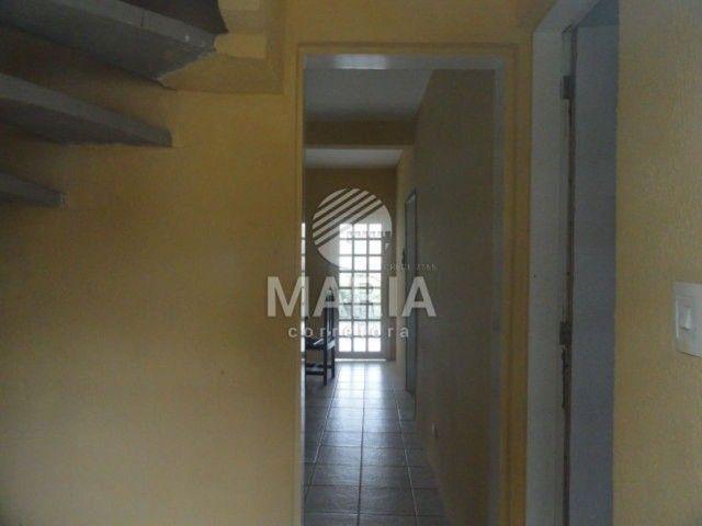 Casa de condomínio em Gravatá/PE-400 MIL! mobiliada! aceita proposta! - Ref:M299 - Foto 7