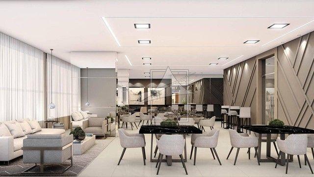 Apartamento com 3 dormitórios à venda, 95 m² - Jardim Cuiabá - Cuiabá/MT - Foto 12