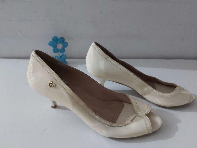 Sapato Carmen Steffens  - Foto 3