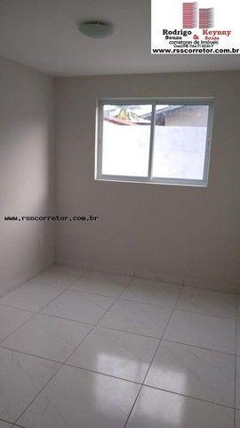 Apartamento para Venda em João Pessoa, Planalto Boa Esperança, 2 dormitórios, 1 banheiro,  - Foto 3