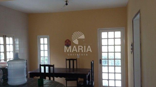 Casa de condomínio em Gravatá/PE-400 MIL! mobiliada! aceita proposta! - Ref:M299 - Foto 5