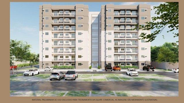 condominio fit one residence, mega oferta!! - Foto 4