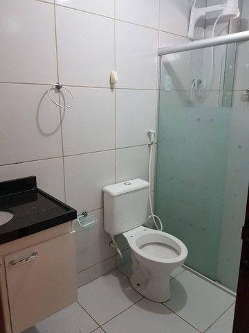 Bessa - Alugo apartamento térreo, 500mts do mar! 3/4, não tem área externa - Foto 6