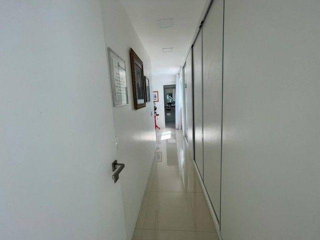 Venda - Apartamento no Green Village em Guaxuma - Maceió - Alagoas - Foto 10