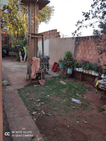 Casa á venda Jardim Anache - Foto 12