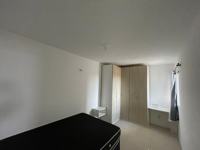 Apartamento no Renasçenca de 3 quartos  - Foto 6