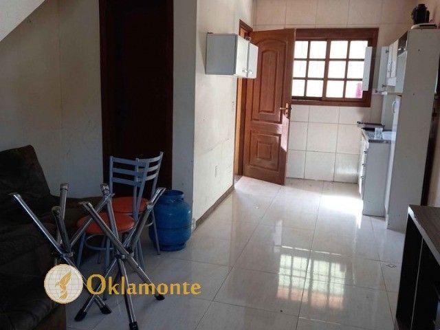 Sobrado para locação de 2 dormitórios no bairro Barnabé - Foto 5