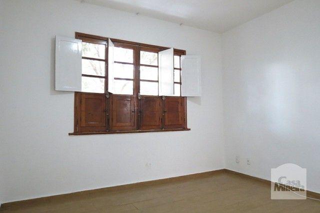 Apartamento à venda com 3 dormitórios em Serra, Belo horizonte cod:332291 - Foto 16