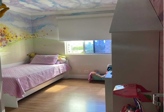 apartamento no equilibrium  - Foto 10