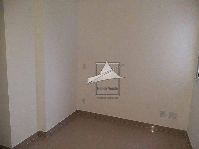 Apartamento com 3 suítes à venda, 114 m² - Ed. Arthur - Goiabeiras - Cuiabá/MT - Foto 12