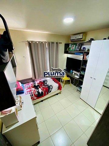 apartamento no residencial paineiras 4º andar com móvel planejado - Foto 8