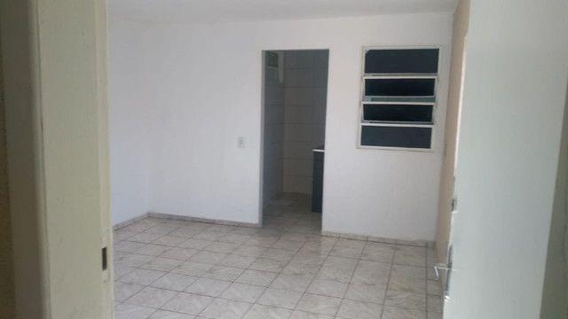 Kitnet - Ótima localização - Guará 2 - QE 17 - Foto 3